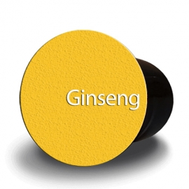 GINSENG conf. 10 capsule compatibili VITHA GROUP