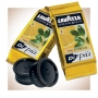 Lavazza THE AL LIMONE, conf. 100 capsule originali Lavazza ESPRESSO POINT